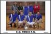 Temporada 2009 / 10