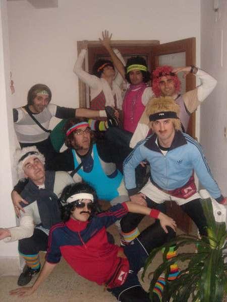 Carnaval 2007