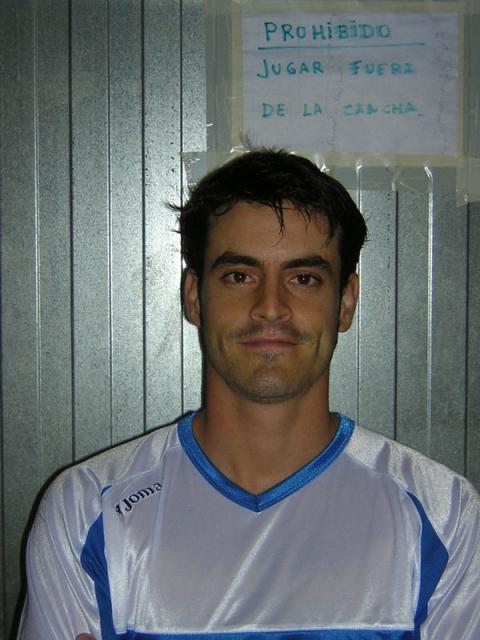 Sergioli