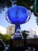 Trofeo deportividad Temp. 2005/06